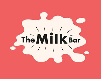 This is Milk Workshops and Events